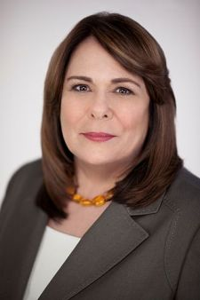 CNN_Candy_Crowley_Official_Bio_Picture