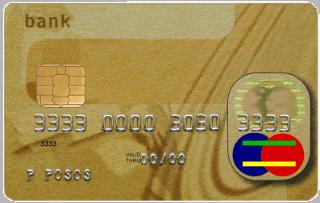 Credit_Card_Donation_Fraud
