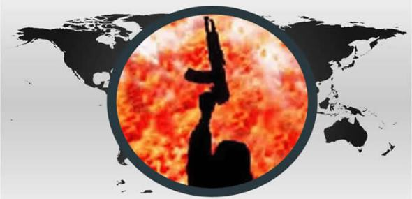 Global_Jihad