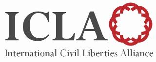 ICLA_International_Civil_Liberties_Alliance