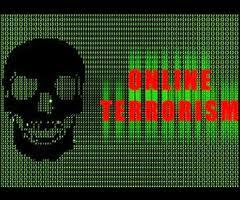 Internet_Terrorism