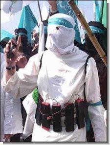 Islam_Suicide_Bomber