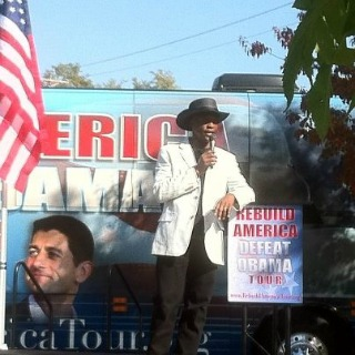 Lloyd_Marcus__Defeat_Obama_Tour_WI