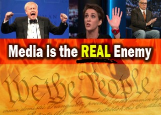 Media_is_the_Real_Enemy