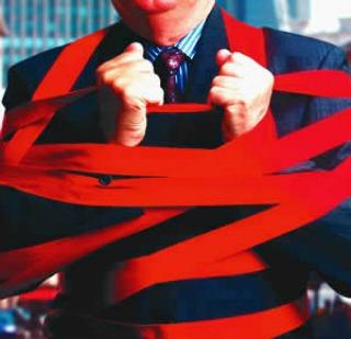Regulation_Red_Tape_Strangles_US_Businesses