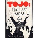 TOJO_The_Last_Banzai