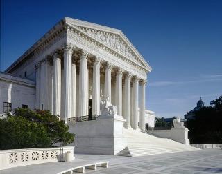 US_Supreme_Court_Building_Photo_Credit_Franz_Jantzen