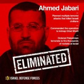 Ahmed_Jabari_Terrorist_and_Killer_Eliminated