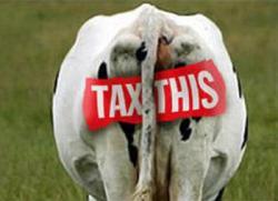 Carbon_Tax_Methane_Cows