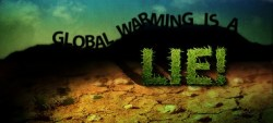 Global_Warming_is_a_Lie