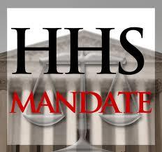HHS_Mandate