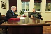 Minister_of_Defense_Ehud_Barak_and_Israeli_Prime_Minister_Benyamin