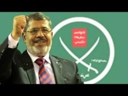 Morsi.MB_
