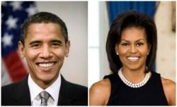 The_Obama_Regime