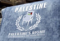 UN_Palestinian_Statehood