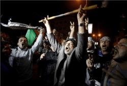 gaza-celebration