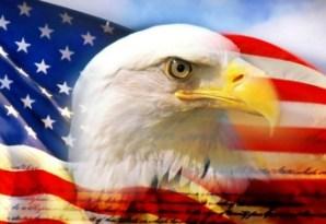 America the Free