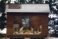 Creche_John_Satawa_Nativity_Scene