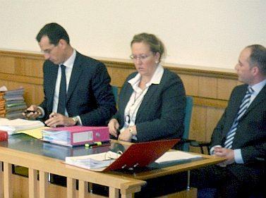 Elisabeth Sabaditsch-Wolff trial1