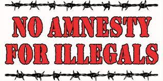 No_Amnesty