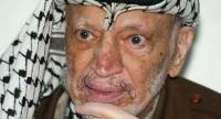 Terrorist PA Arafat Killer of Innocents