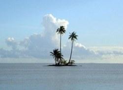 desert island2