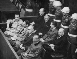 778px-Nuremberg Trials retouched