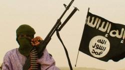 Al Jazeera Promotes Gun Violence and Terrorism