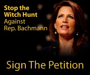 DHFC Bachmann petition-thumb-470x391-3074