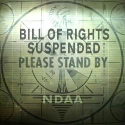 NDAA-Bill-of-Rights-