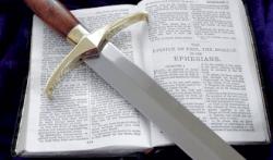 bible sword 2