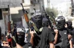 Al-Aqsa Martyrs Brigade
