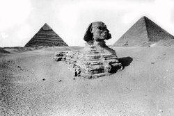 Egyptican-Monuments-500