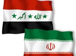 Iran Syria