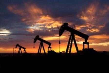 oilandgas