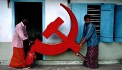world-communism