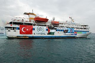 320px-Mavi Marmara side