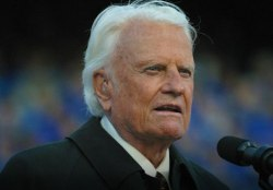 Billy Graham 008