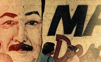 Maduro Election Venezuela