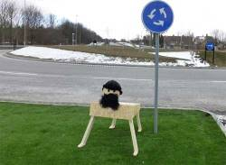 Roundabout-500