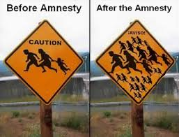 amnesty bill