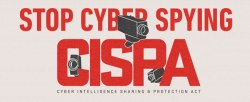 cispa-front-1b
