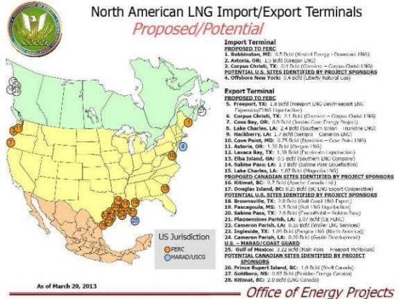 lng-ferc-sites-map-sm