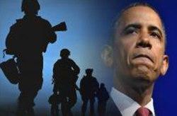 obama edited-2