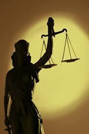 HSLDA Fourth Amendment Case
