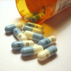 Pharmaceutical-Drugs-Photo-by-Tom-Varco-300x300