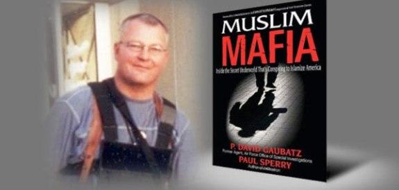 muslim-mafia-angle-600x286