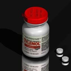 tylenol-15480 2