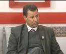 Abdallah Abu Rahma