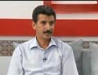 Salah al-Khawaja